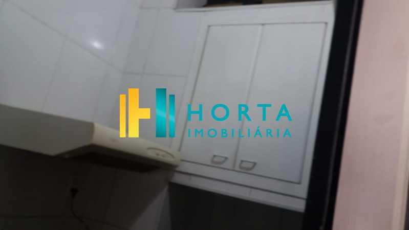 4b64c286-a45b-4642-9cc4-b4a0b5 - Kitnet/Conjugado 22m² à venda Rua Riachuelo,Centro, Rio de Janeiro - R$ 200.000 - CPKI00226 - 15