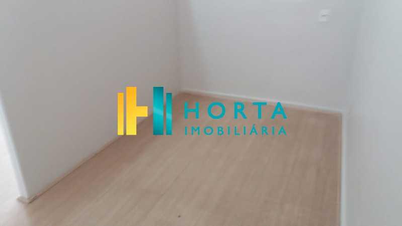 58f8a750-4370-4a1f-bee4-669930 - Kitnet/Conjugado 22m² à venda Rua Riachuelo,Centro, Rio de Janeiro - R$ 200.000 - CPKI00226 - 4