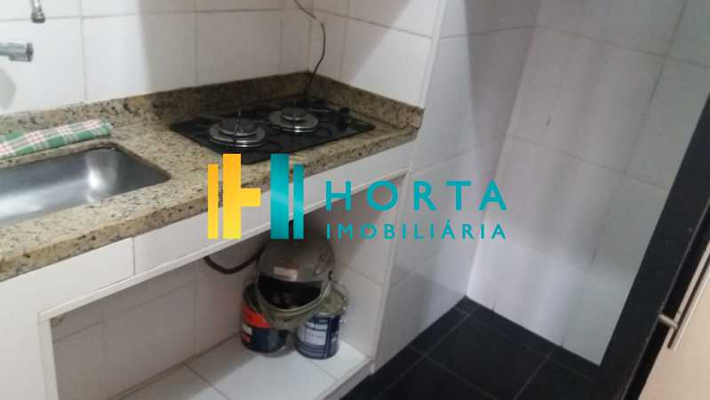 731c1361-9845-4abe-92ca-cb0ff7 - Kitnet/Conjugado 22m² à venda Rua Riachuelo,Centro, Rio de Janeiro - R$ 200.000 - CPKI00226 - 16