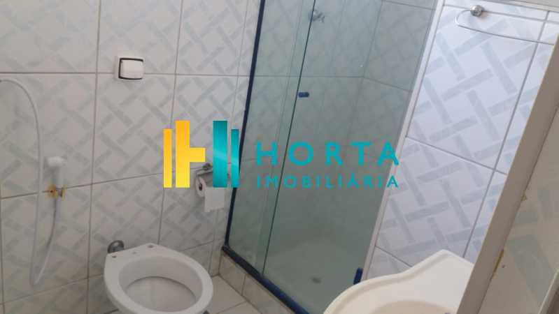 ad8c6232-301d-4640-adea-d7b4f6 - Kitnet/Conjugado 22m² à venda Rua Riachuelo,Centro, Rio de Janeiro - R$ 200.000 - CPKI00226 - 20