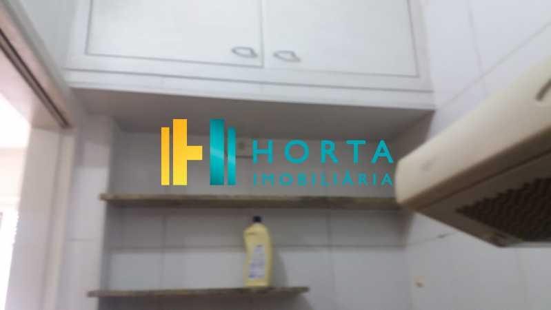 f152cbca-5c65-45b5-ad72-8fe59d - Kitnet/Conjugado 22m² à venda Rua Riachuelo,Centro, Rio de Janeiro - R$ 200.000 - CPKI00226 - 19