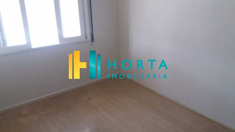f979de55-a89a-4234-8524-9644d7 - Kitnet/Conjugado 22m² à venda Rua Riachuelo,Centro, Rio de Janeiro - R$ 200.000 - CPKI00226 - 3