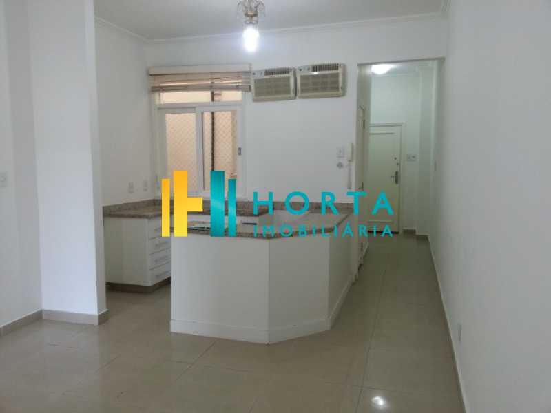 614104612788342 - conjugado de quarto e sala com are de serviço ipanema reformado - CPKI10601 - 18