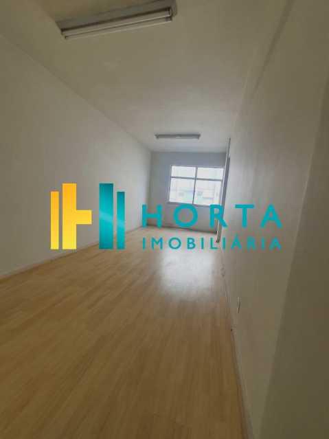 50 - Sala Comercial 33m² para venda e aluguel Avenida Nossa Senhora de Copacabana,Copacabana, Rio de Janeiro - R$ 295.000 - CPSL00078 - 19