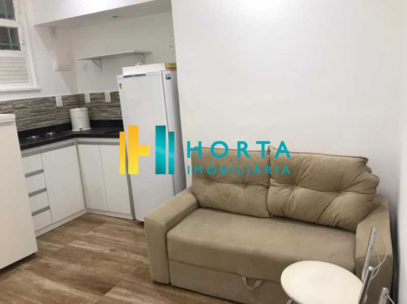 60cf483c-4f15-4ef5-ae09-f519d0 - Kitnet/Conjugado 30m² à venda Copacabana, Rio de Janeiro - R$ 430.000 - CPKI00228 - 20