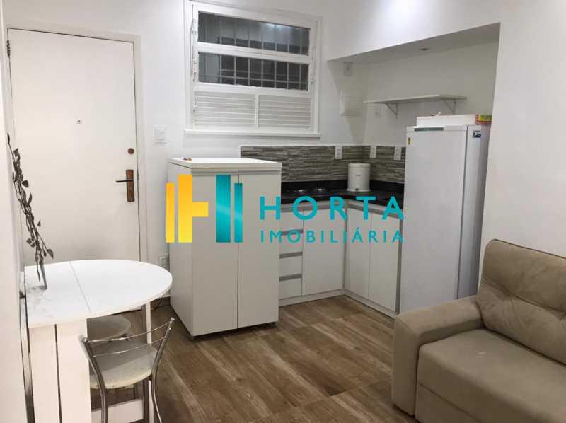 d5ef26db-e57f-49fd-a6bb-2c7856 - Kitnet/Conjugado 30m² à venda Copacabana, Rio de Janeiro - R$ 430.000 - CPKI00228 - 9