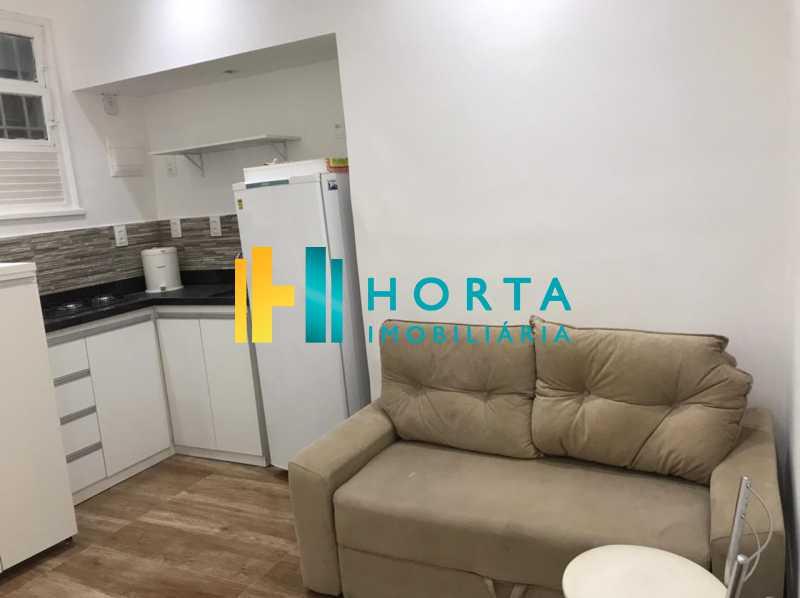 ec672f4e-bca6-4676-8c79-897189 - Kitnet/Conjugado 30m² à venda Copacabana, Rio de Janeiro - R$ 430.000 - CPKI00228 - 11