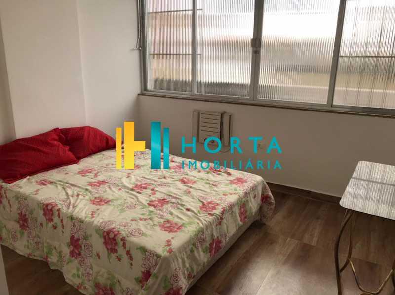 edc81196-ed1e-4865-9dde-818916 - Kitnet/Conjugado 30m² à venda Copacabana, Rio de Janeiro - R$ 430.000 - CPKI00228 - 3