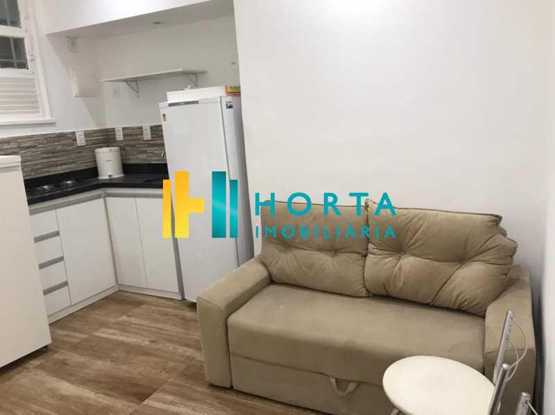 60cf483c-4f15-4ef5-ae09-f519d0 - Kitnet/Conjugado 30m² à venda Copacabana, Rio de Janeiro - R$ 430.000 - CPKI00228 - 14