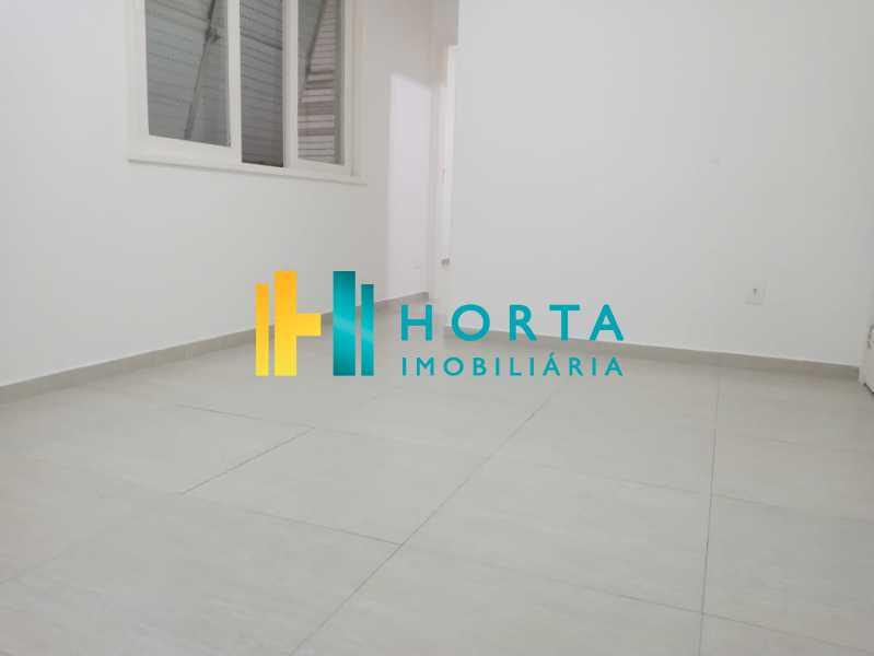 19 - Apartamento à venda Rua Visconde de Pirajá,Ipanema, Rio de Janeiro - R$ 680.000 - CPAP11139 - 5