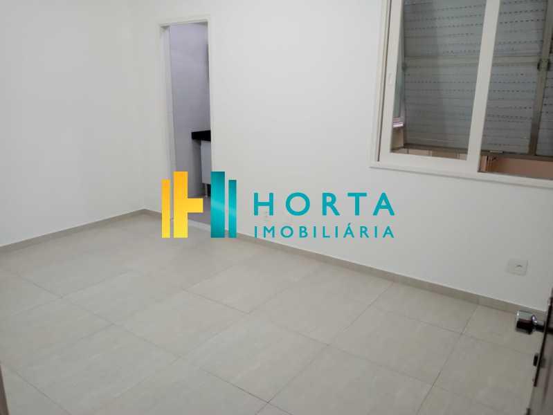 20 - Apartamento à venda Rua Visconde de Pirajá,Ipanema, Rio de Janeiro - R$ 680.000 - CPAP11139 - 7