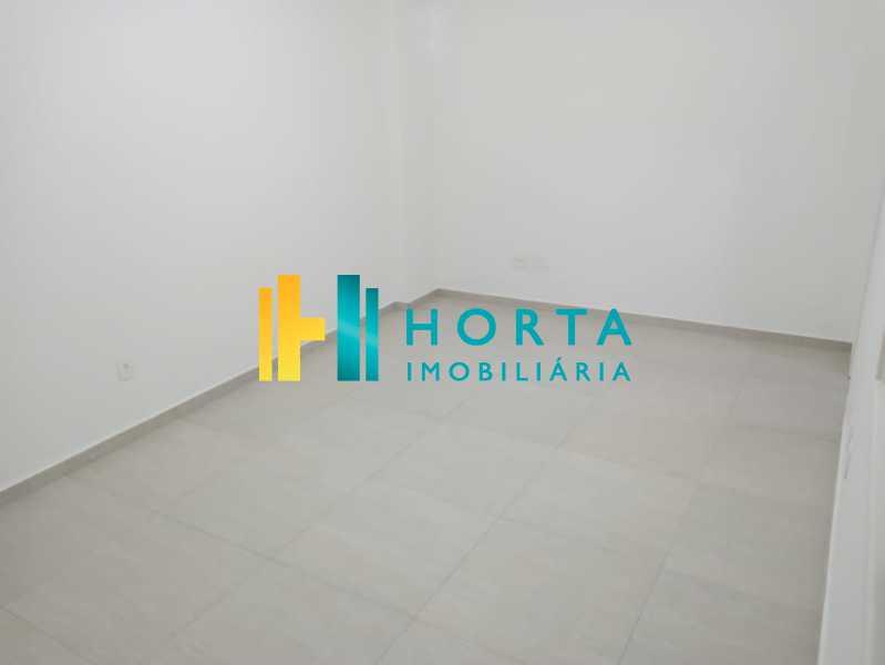 22 - Apartamento à venda Rua Visconde de Pirajá,Ipanema, Rio de Janeiro - R$ 680.000 - CPAP11139 - 17