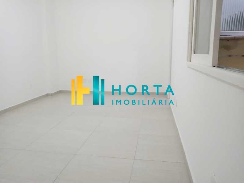 23 - Apartamento à venda Rua Visconde de Pirajá,Ipanema, Rio de Janeiro - R$ 680.000 - CPAP11139 - 21