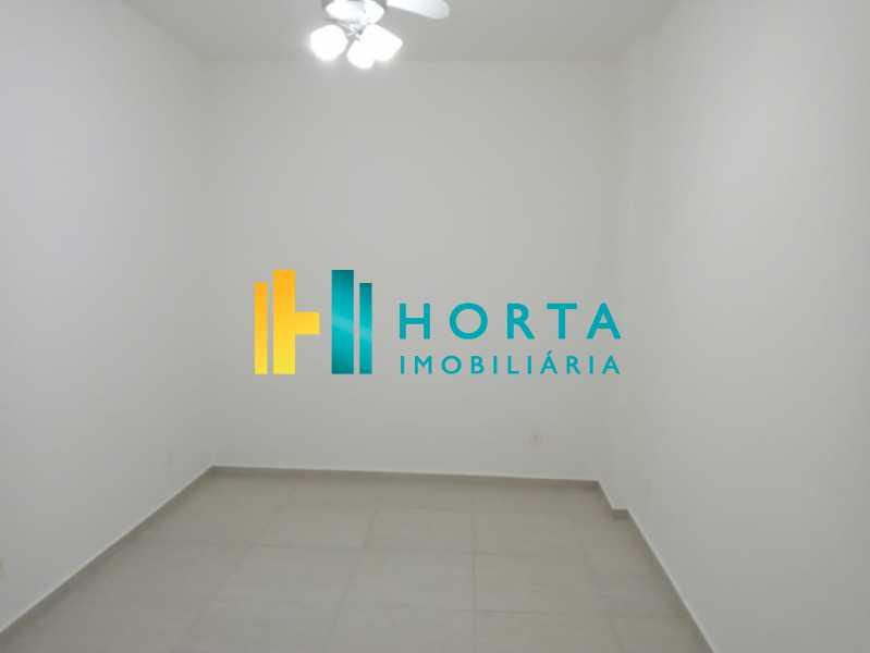 26 - Apartamento à venda Rua Visconde de Pirajá,Ipanema, Rio de Janeiro - R$ 680.000 - CPAP11139 - 22