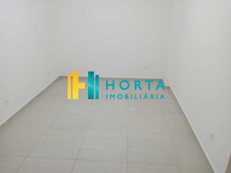 28 - Apartamento à venda Rua Visconde de Pirajá,Ipanema, Rio de Janeiro - R$ 680.000 - CPAP11139 - 20