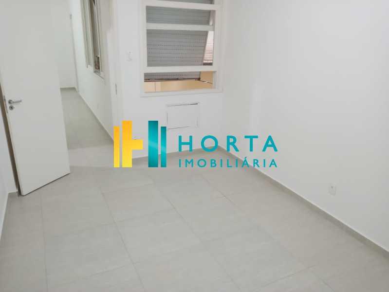 29 - Apartamento à venda Rua Visconde de Pirajá,Ipanema, Rio de Janeiro - R$ 680.000 - CPAP11139 - 16