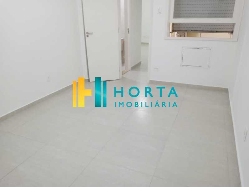30 - Apartamento à venda Rua Visconde de Pirajá,Ipanema, Rio de Janeiro - R$ 680.000 - CPAP11139 - 19