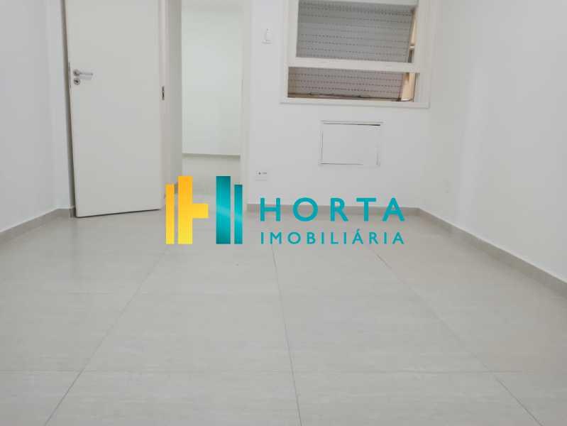 32 - Apartamento à venda Rua Visconde de Pirajá,Ipanema, Rio de Janeiro - R$ 680.000 - CPAP11139 - 24