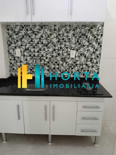 33 - Apartamento à venda Rua Visconde de Pirajá,Ipanema, Rio de Janeiro - R$ 680.000 - CPAP11139 - 9