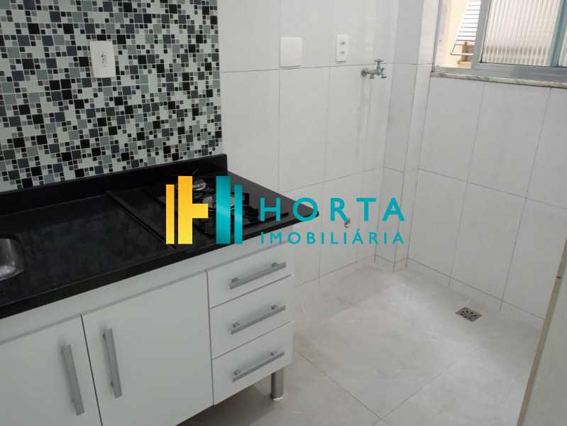 35 - Apartamento à venda Rua Visconde de Pirajá,Ipanema, Rio de Janeiro - R$ 680.000 - CPAP11139 - 25