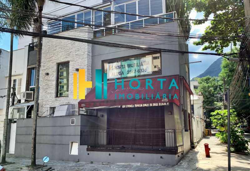 1. - Loja 300m² para alugar Jardim Botânico, Rio de Janeiro - R$ 20.000 - CPLJ00083 - 4