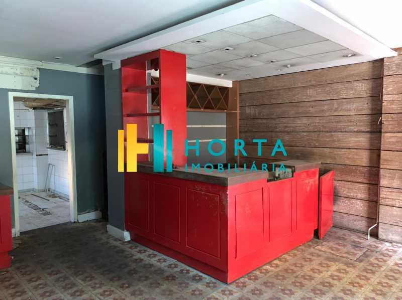 4. - Loja 300m² para alugar Jardim Botânico, Rio de Janeiro - R$ 20.000 - CPLJ00083 - 6