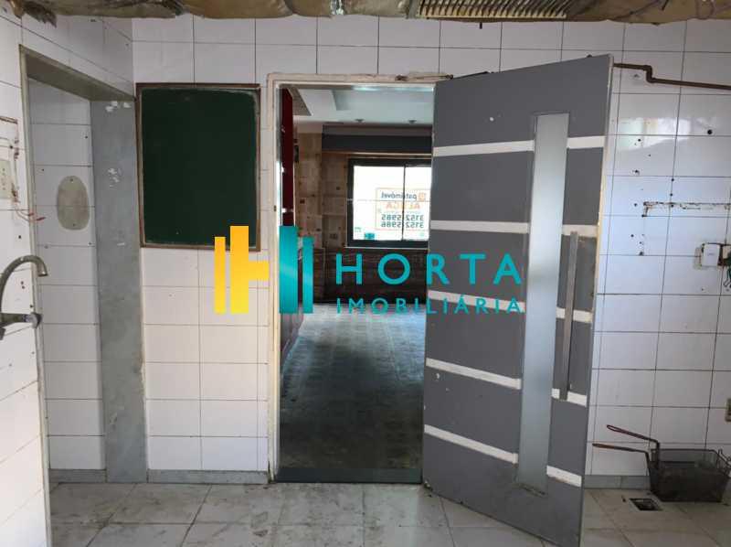 12. - Loja 300m² para alugar Jardim Botânico, Rio de Janeiro - R$ 20.000 - CPLJ00083 - 11