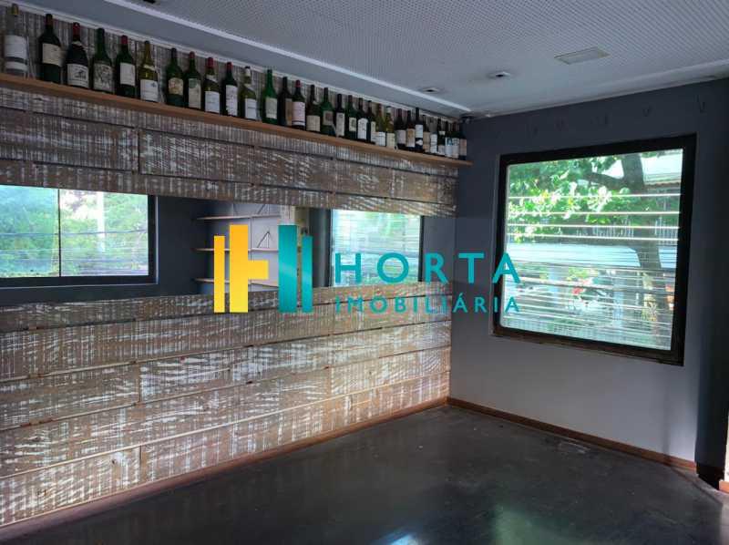 15. - Loja 300m² para alugar Jardim Botânico, Rio de Janeiro - R$ 20.000 - CPLJ00083 - 13
