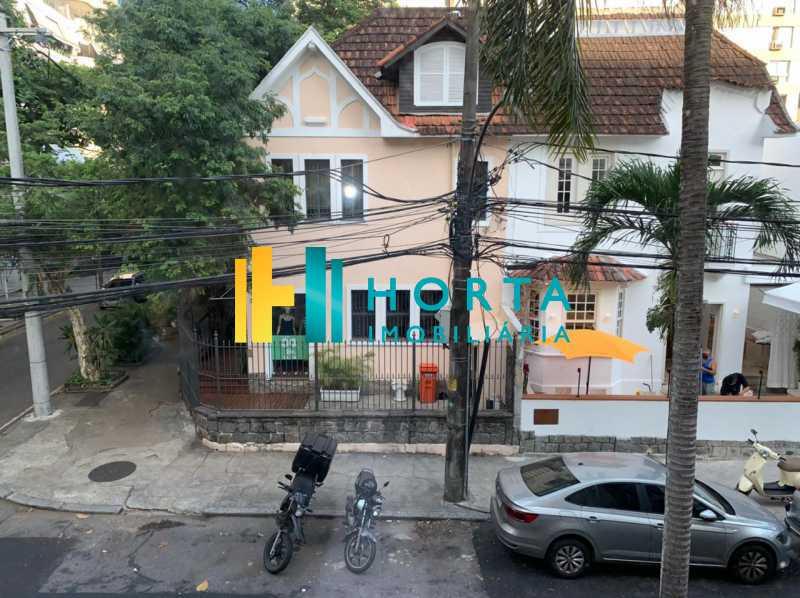 17. - Loja 300m² para alugar Jardim Botânico, Rio de Janeiro - R$ 20.000 - CPLJ00083 - 15