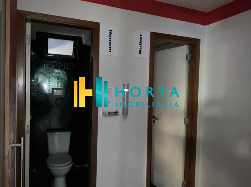 19. - Loja 300m² para alugar Jardim Botânico, Rio de Janeiro - R$ 20.000 - CPLJ00083 - 16