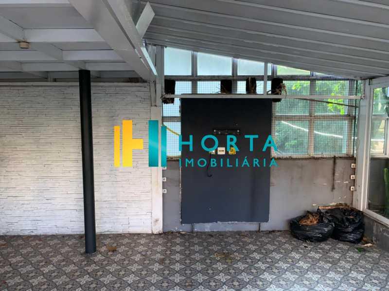 25. - Loja 300m² para alugar Jardim Botânico, Rio de Janeiro - R$ 20.000 - CPLJ00083 - 21