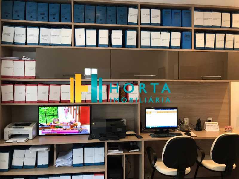 315edcc3-e593-4e3b-91ca-44dea9 - Sala Comercial 35m² à venda Rua Alcindo Guanabara,Centro, Rio de Janeiro - R$ 260.000 - CPSL00079 - 4