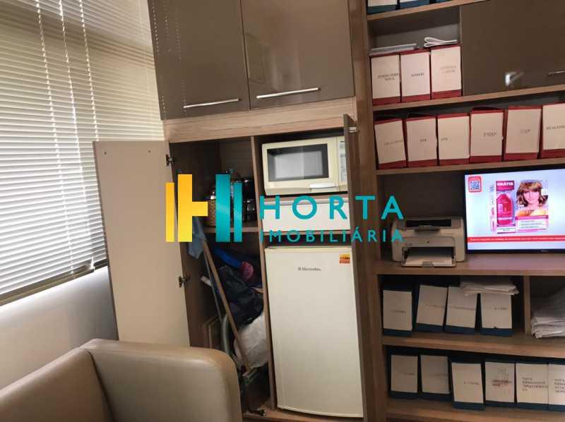 e08a23a2-5f59-49bf-a555-fff447 - Sala Comercial 35m² à venda Rua Alcindo Guanabara,Centro, Rio de Janeiro - R$ 260.000 - CPSL00079 - 5