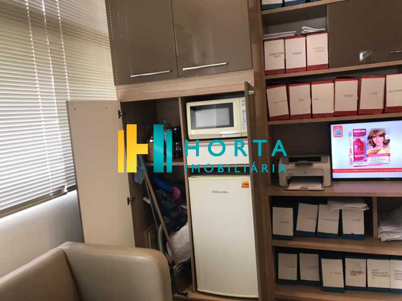 e08a23a2-5f59-49bf-a555-fff447 - Sala Comercial 35m² à venda Rua Alcindo Guanabara,Centro, Rio de Janeiro - R$ 260.000 - CPSL00079 - 15