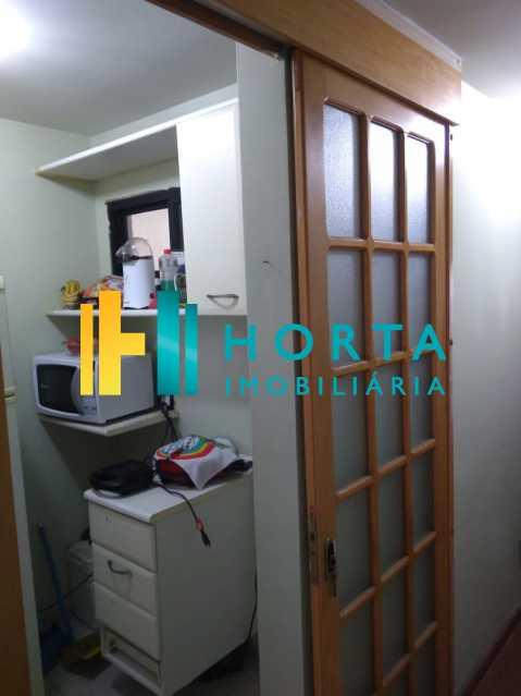 0acf65f0-92e0-4c68-9e92-6d3be6 - Flat à venda Rua Prudente de Morais,Ipanema, Rio de Janeiro - R$ 850.000 - CPFL10076 - 17