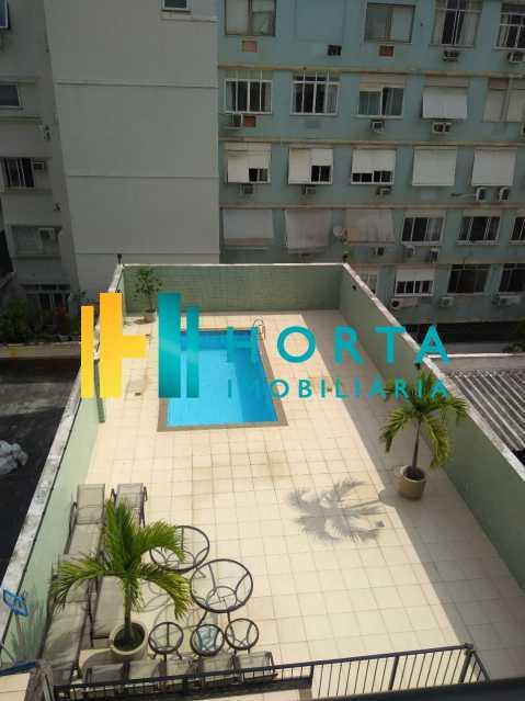 1db995e5-7798-457e-8d9c-87d505 - Flat à venda Rua Prudente de Morais,Ipanema, Rio de Janeiro - R$ 850.000 - CPFL10076 - 23