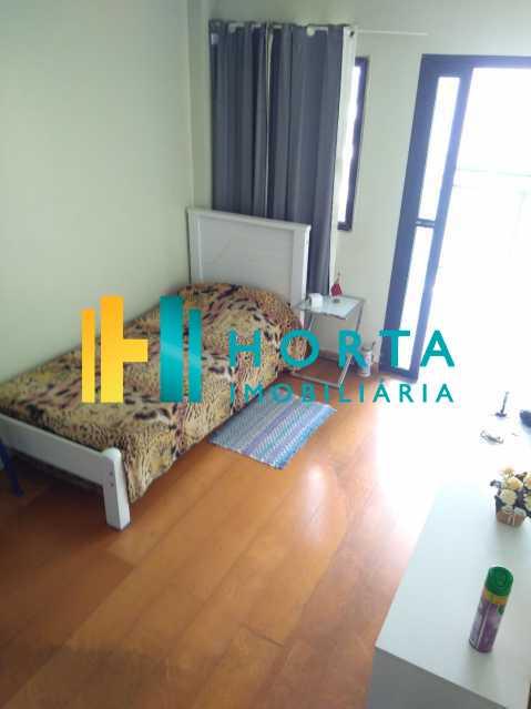 3e1bfa33-1f05-47e5-924a-dc4c8c - Flat à venda Rua Prudente de Morais,Ipanema, Rio de Janeiro - R$ 850.000 - CPFL10076 - 7