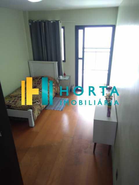 6cd6db03-67ef-4c45-a93f-720628 - Flat à venda Rua Prudente de Morais,Ipanema, Rio de Janeiro - R$ 850.000 - CPFL10076 - 6