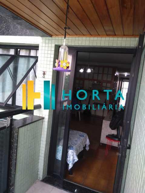 6f2a100c-9d8f-4d89-91a2-2b7ad7 - Flat à venda Rua Prudente de Morais,Ipanema, Rio de Janeiro - R$ 850.000 - CPFL10076 - 12