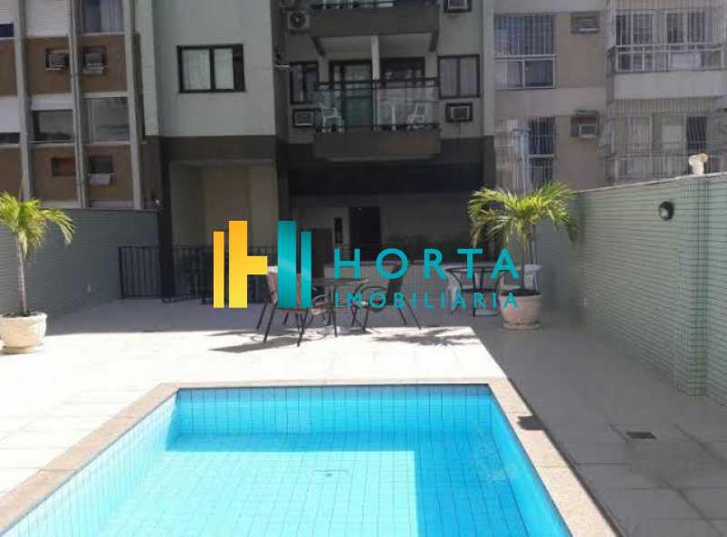6feb7e86-afc9-4a1d-b45a-8baeca - Flat à venda Rua Prudente de Morais,Ipanema, Rio de Janeiro - R$ 850.000 - CPFL10076 - 22