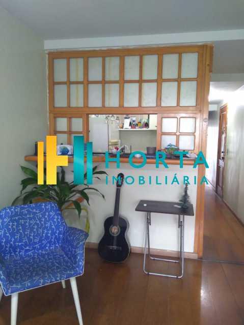 27f8699f-64ce-431c-9683-24a583 - Flat à venda Rua Prudente de Morais,Ipanema, Rio de Janeiro - R$ 850.000 - CPFL10076 - 3