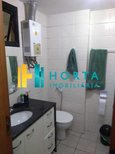 87a9a17f-8477-4e8a-8825-20ba70 - Flat à venda Rua Prudente de Morais,Ipanema, Rio de Janeiro - R$ 850.000 - CPFL10076 - 18