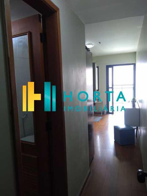 95f48496-d257-4631-9ab0-516772 - Flat à venda Rua Prudente de Morais,Ipanema, Rio de Janeiro - R$ 850.000 - CPFL10076 - 11
