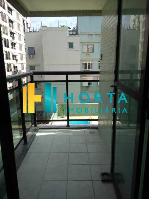 320b9694-8f3e-4485-b97f-934d88 - Flat à venda Rua Prudente de Morais,Ipanema, Rio de Janeiro - R$ 850.000 - CPFL10076 - 21
