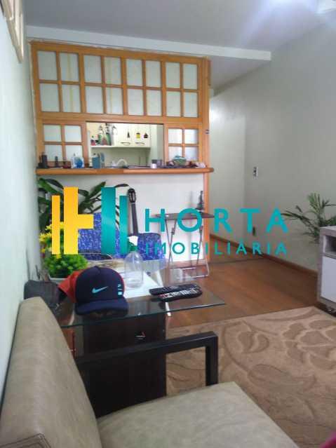 5881dbf9-bbf0-4527-9977-ac4556 - Flat à venda Rua Prudente de Morais,Ipanema, Rio de Janeiro - R$ 850.000 - CPFL10076 - 4