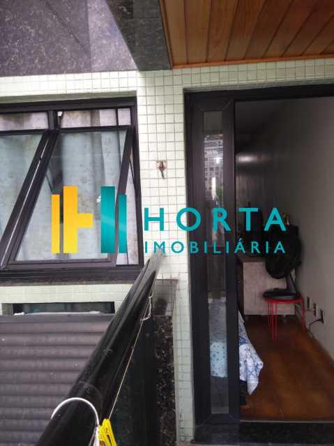 9409ccf0-fc1c-4414-a027-5f12c1 - Flat à venda Rua Prudente de Morais,Ipanema, Rio de Janeiro - R$ 850.000 - CPFL10076 - 13