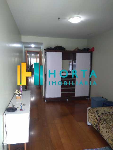 b98a3be6-37b3-4b43-a949-ba4bb9 - Flat à venda Rua Prudente de Morais,Ipanema, Rio de Janeiro - R$ 850.000 - CPFL10076 - 9