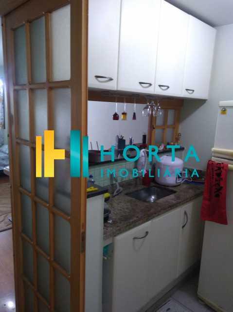 c4db9bf9-2e46-4421-a114-35dad2 - Flat à venda Rua Prudente de Morais,Ipanema, Rio de Janeiro - R$ 850.000 - CPFL10076 - 14