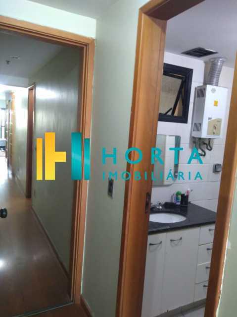 cf87bd3f-b710-4e25-839e-78a61e - Flat à venda Rua Prudente de Morais,Ipanema, Rio de Janeiro - R$ 850.000 - CPFL10076 - 16