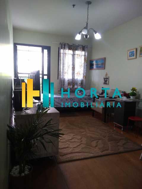d21da1d1-3c69-412c-a05a-011c99 - Flat à venda Rua Prudente de Morais,Ipanema, Rio de Janeiro - R$ 850.000 - CPFL10076 - 5